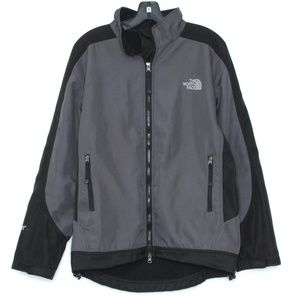 The North Face Mens Jacket Summit Series Zip H1
